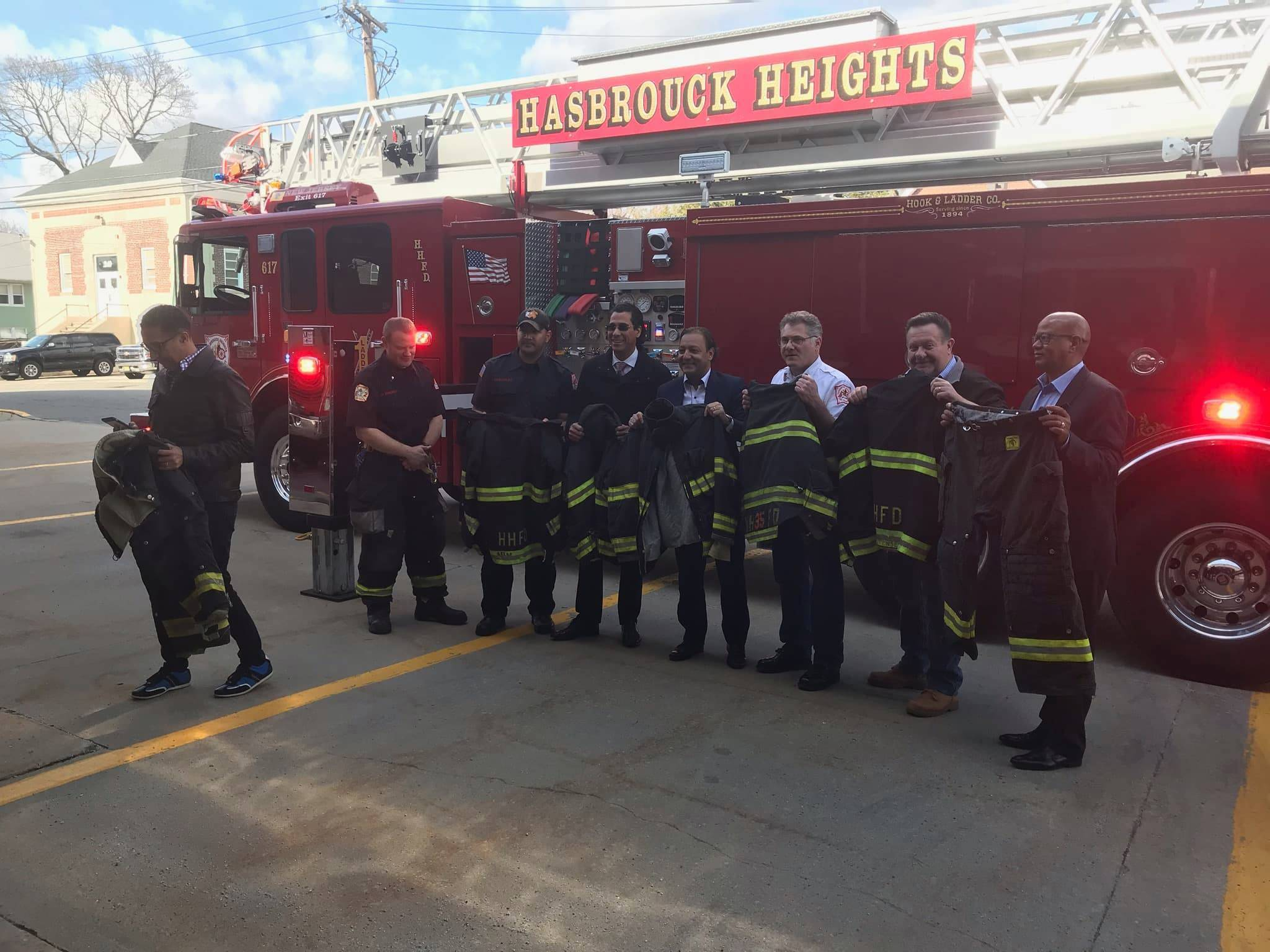 2019 HHFD donates to Santiago FD March 22 2019 from Ron Kistner.jpg