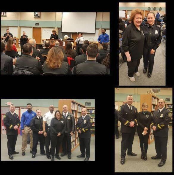 2019 Police Academy April 2019 a.JPG