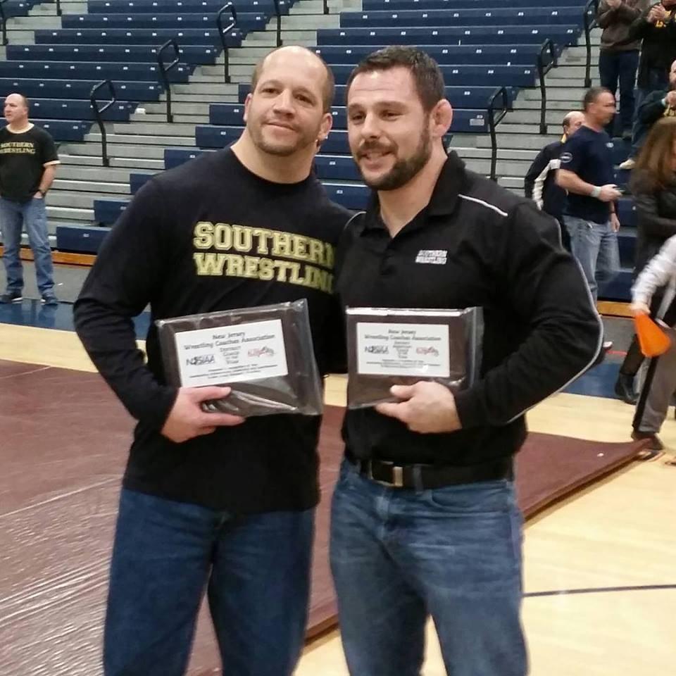 2016 Coach Stout and Asst. Coach Dan Roy.jpg