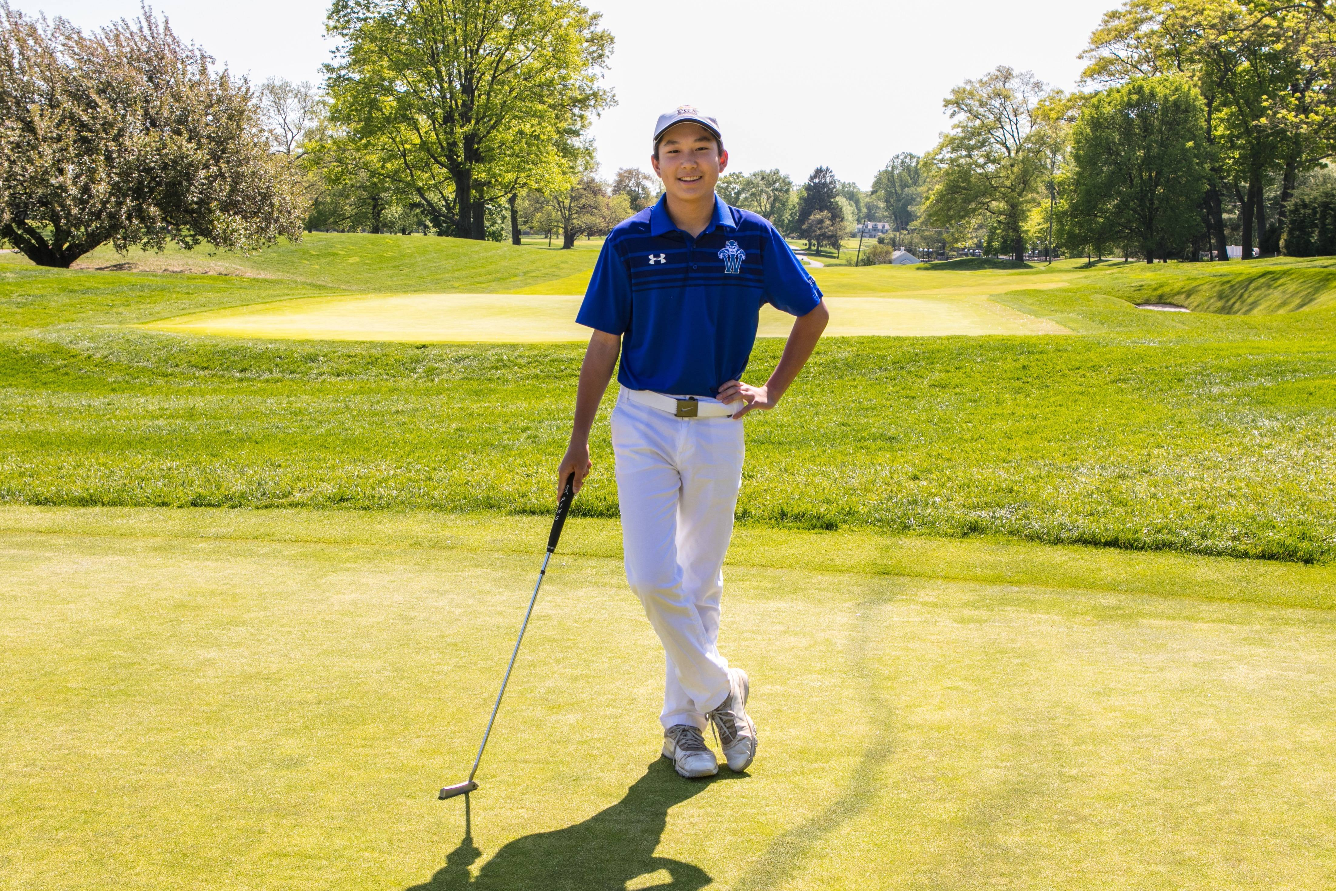 20190507-WHS Boys Golf_DW_0534.jpg