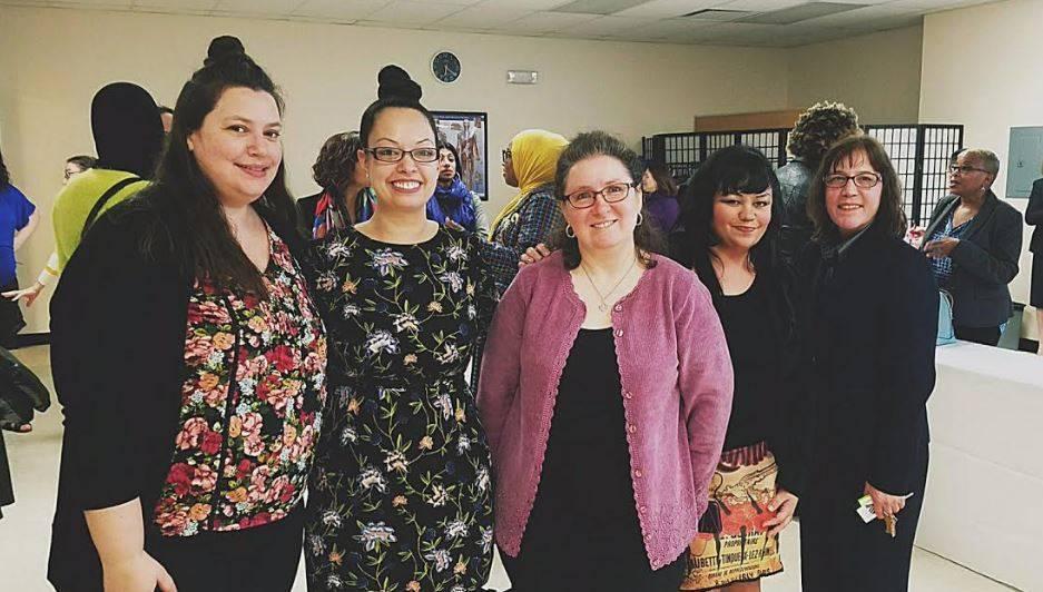 2019 April Women Networking A.JPG