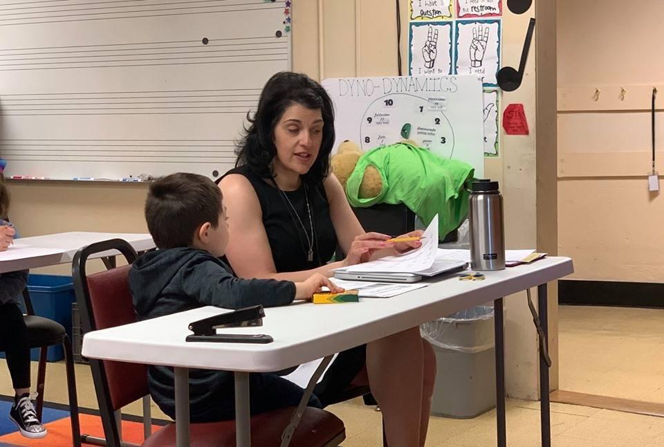 2019 May 21 Kindergarten.jpg
