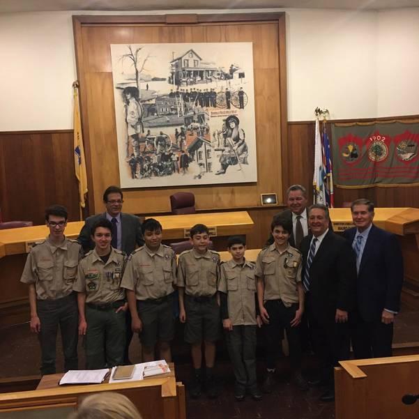 2019 Nov Scouts Troop 147.jpg
