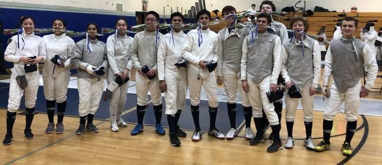 2020-01-30 CHS Fencing Seniors1.jpg