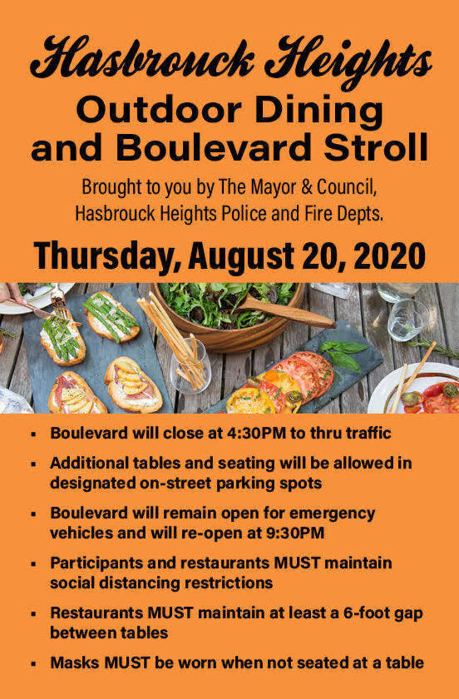 2020 HH Outdoor Dining Stroll August 20.jpg