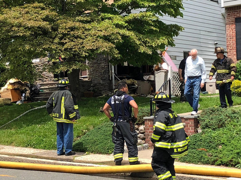 2019 May 25 House Fire Bloom,field e.jpg