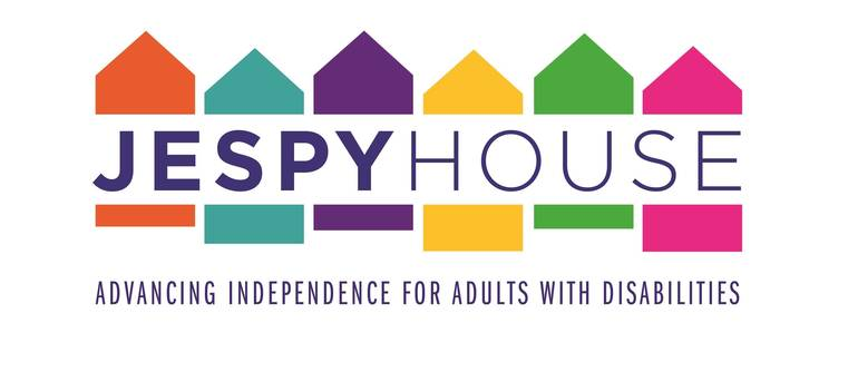 Virtual Programming Allows JESPY House Clients to Receive Vital Services