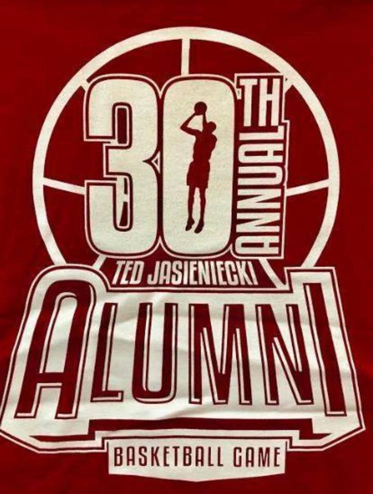 2019 Bloomfield Alumni Game d.JPG
