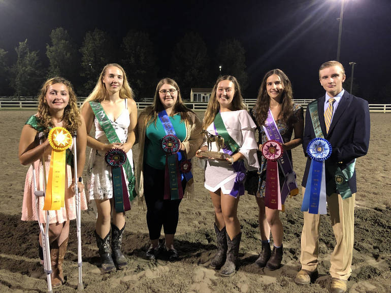 2019 NJ State 4-H EOY Contestants.JPG