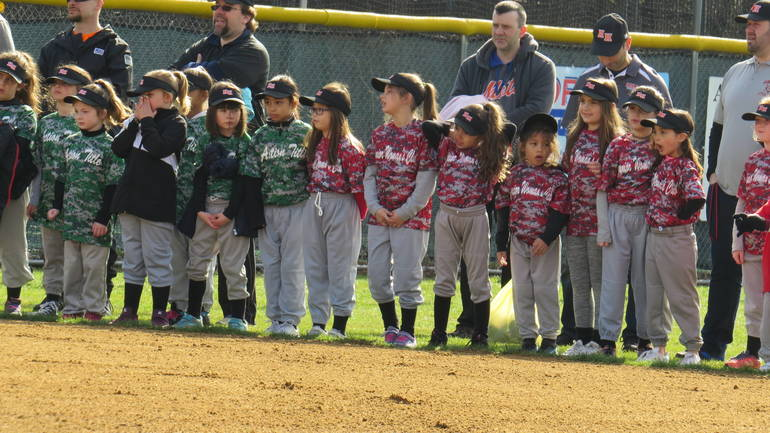 2019-04-06 2019 April HHLL Opening Day 048.JPG