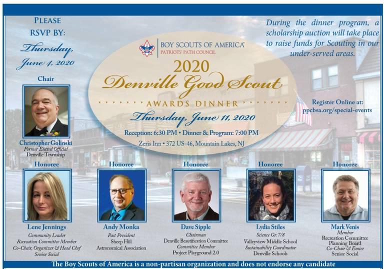 2020 Denville Good Scout - Top.jpg