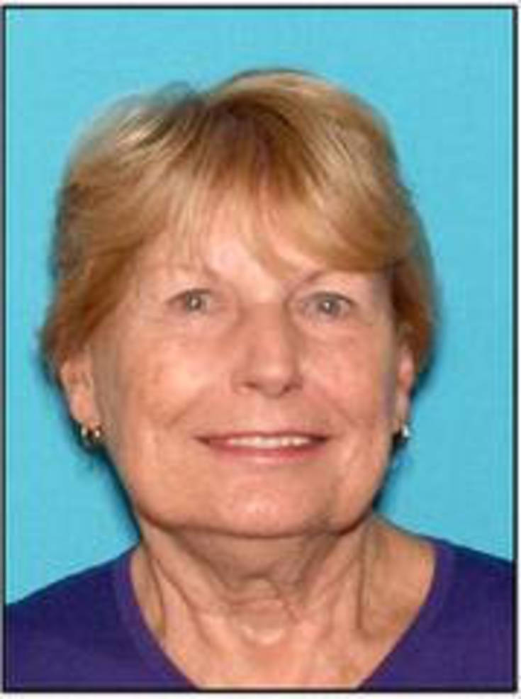 2020 Maywood PD Missing Person 2.jpg