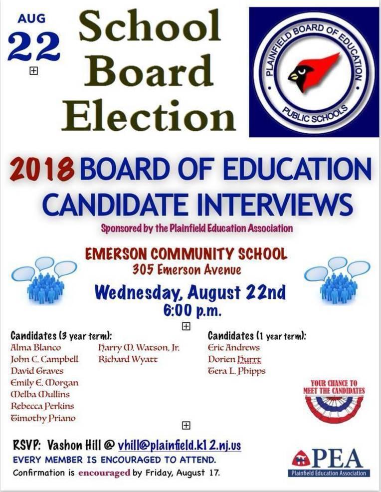2018 PEA Board of Ed forum.jpg