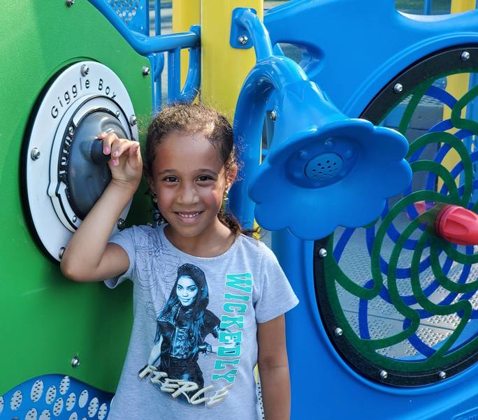 Isabella playground.jpg
