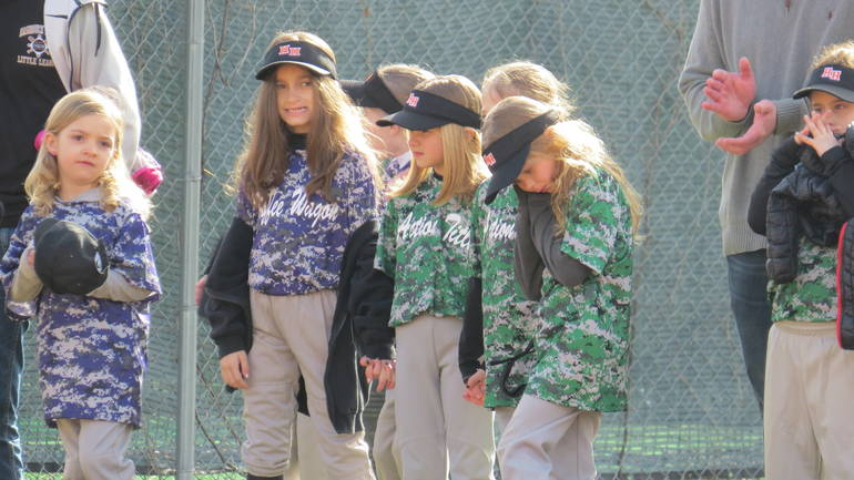 2019-04-06 2019 April HHLL Opening Day 047.JPG