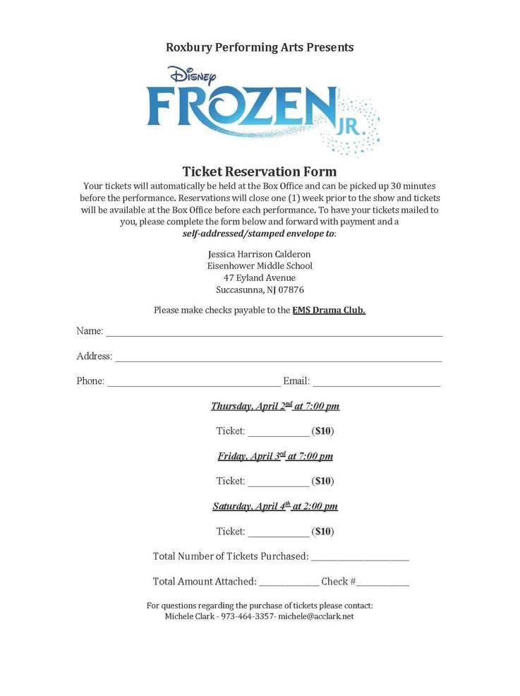 2019-2020 Frozen Jr Ticket Order Form 2020.jpg