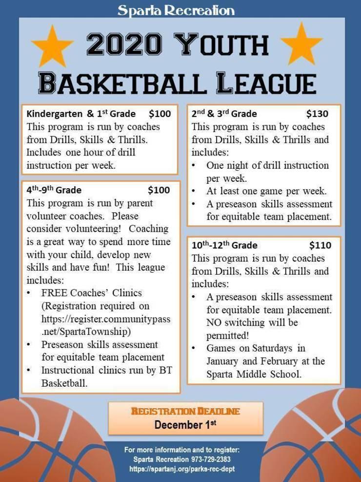 2020 Basketball Flyer.jpg