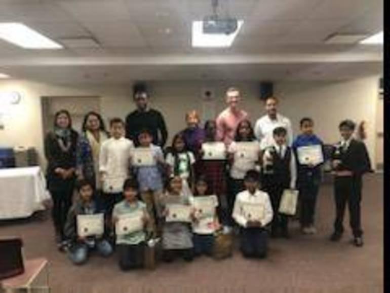 2019  fifth grader orator event.jpg
