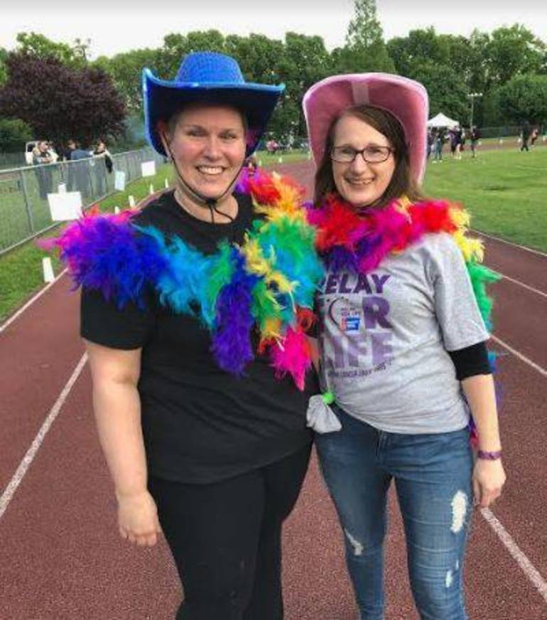 2019 Relay for Life Kevin c.JPG