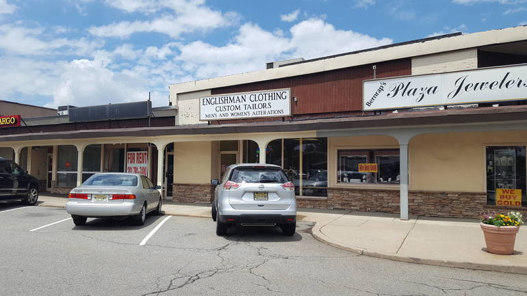 Fair Lawn Planning Board to Review EDC Guidelines , How They Will Affect Deals Property