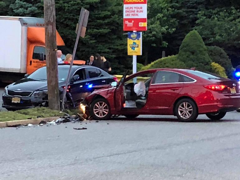 2019 June 13 car crash f.jpg