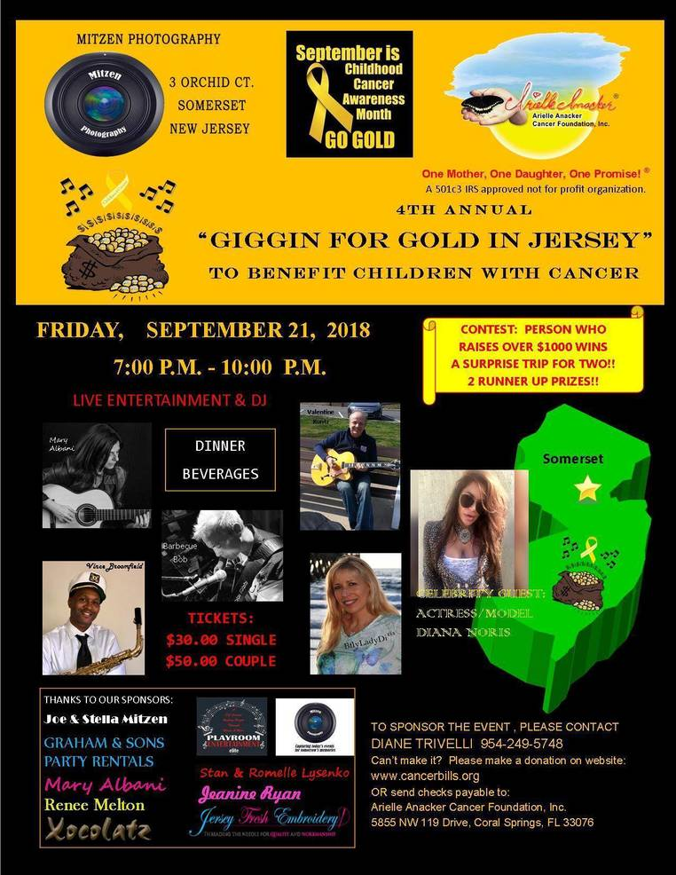 2018 SAVE THE DATE Giggin for Gold flyer.jpg