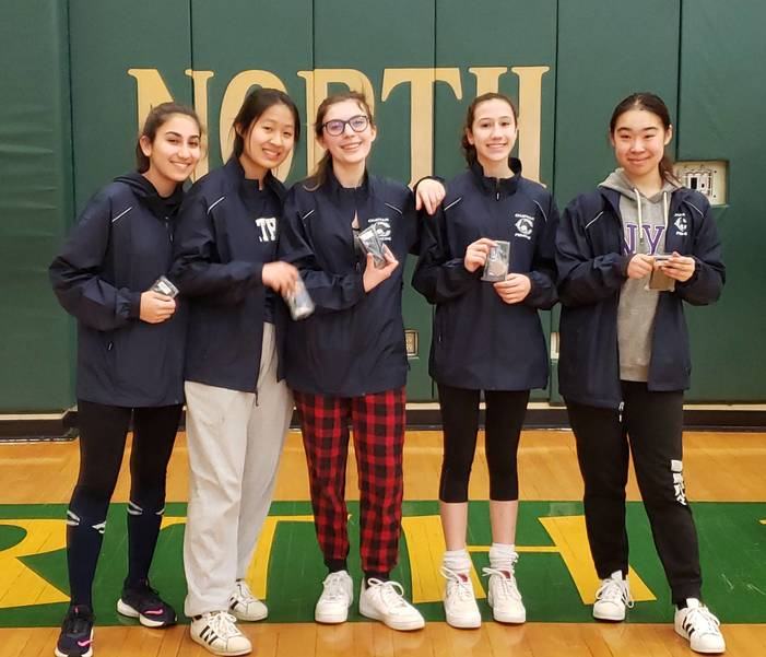 2020-02-23 CHS Girls Foil State Squad Bronze.jpg