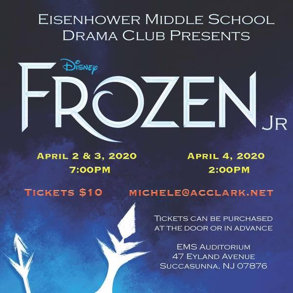 2019-2020 Frozen Jr 2020 Flyer.jpg