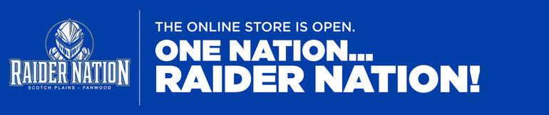 20-raider-nation-store-header_orig.jpg
