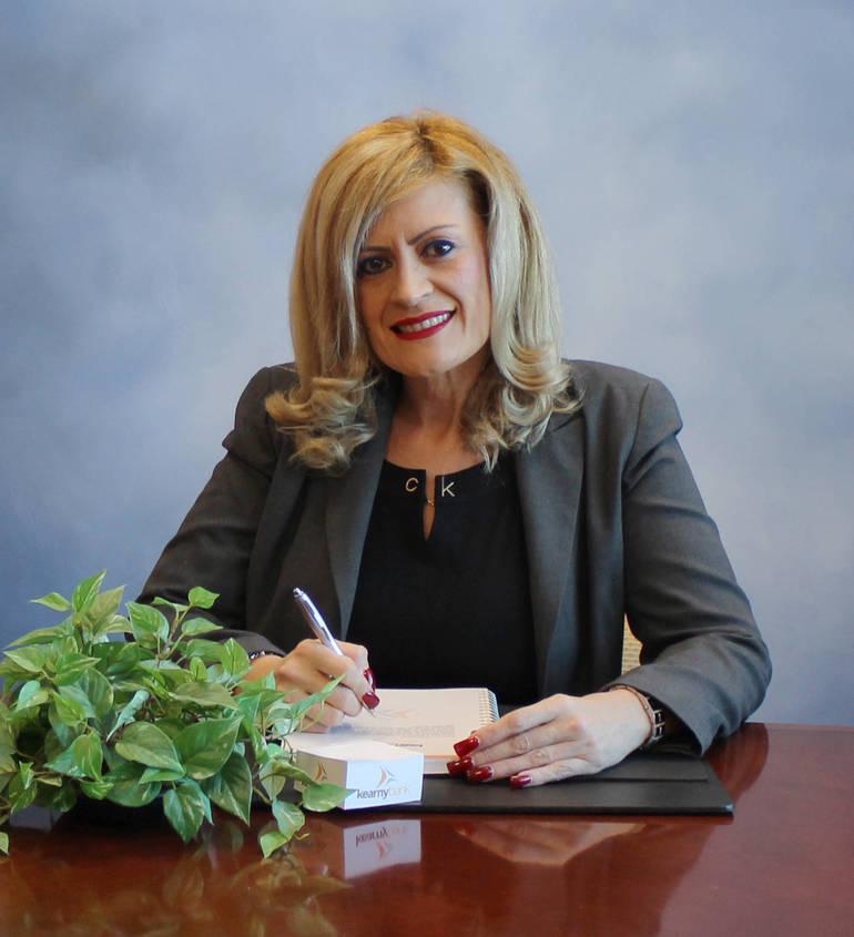 2020 Aida Castro from Kearny Bank.jpg