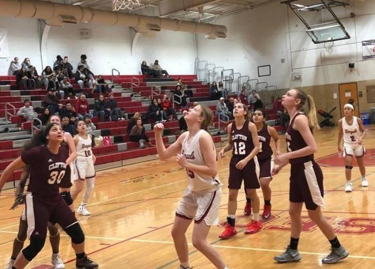 2019 Jan 19 Girls Basketball e.JPG