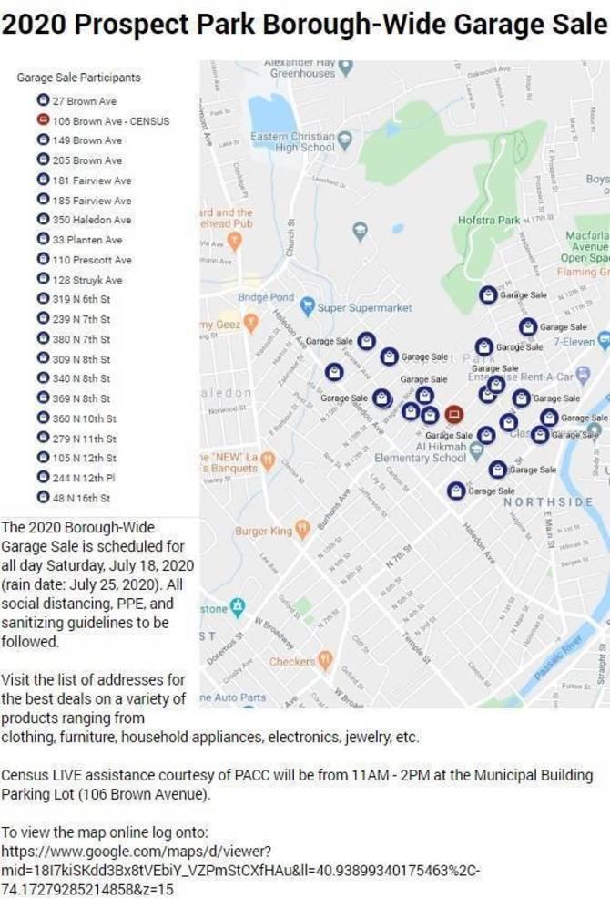 2020 Borough-Wide Garage Sale.jpg