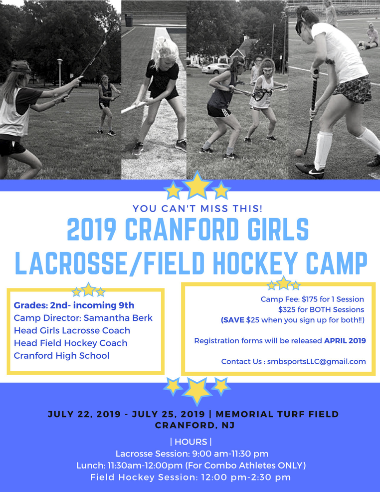 2019 Lax-FH Flyer.png