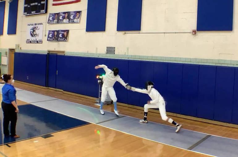 Best crop 32d5e968f525cd390a9e 2021 fencing boys vs wmc raaid