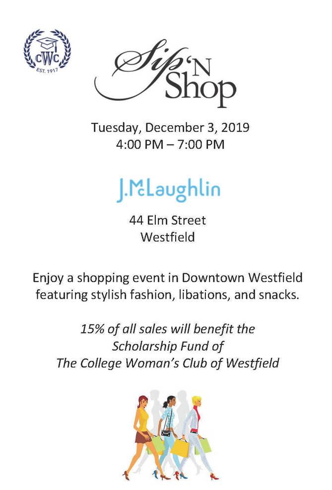 20191203.Sip and Shop Invitation.jpg