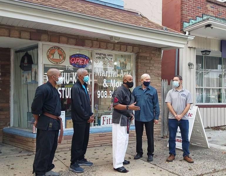 GK Studio Mayor Visit Biz of The Week.jpg