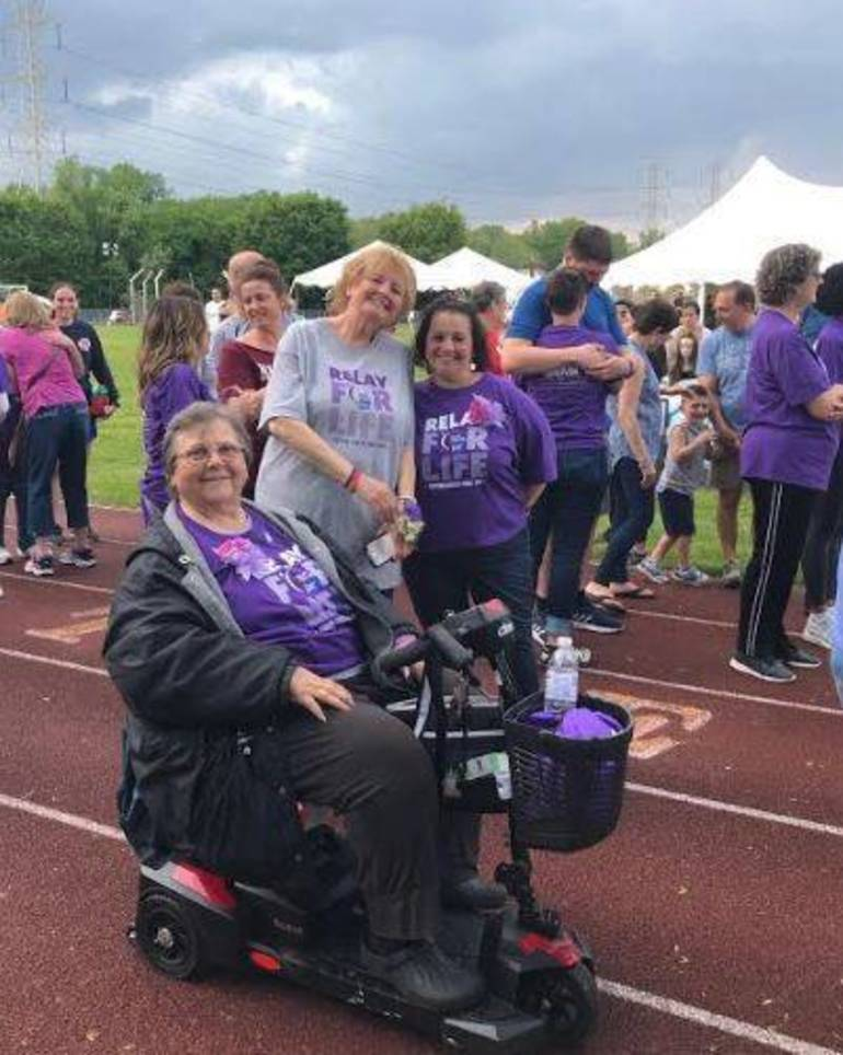 2019 Relay for Life Kevin g.JPG