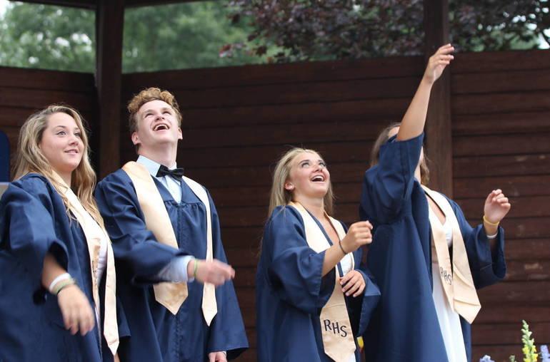 2020 graduates.JPG