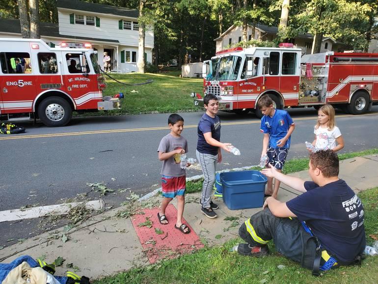 water responders.jpg