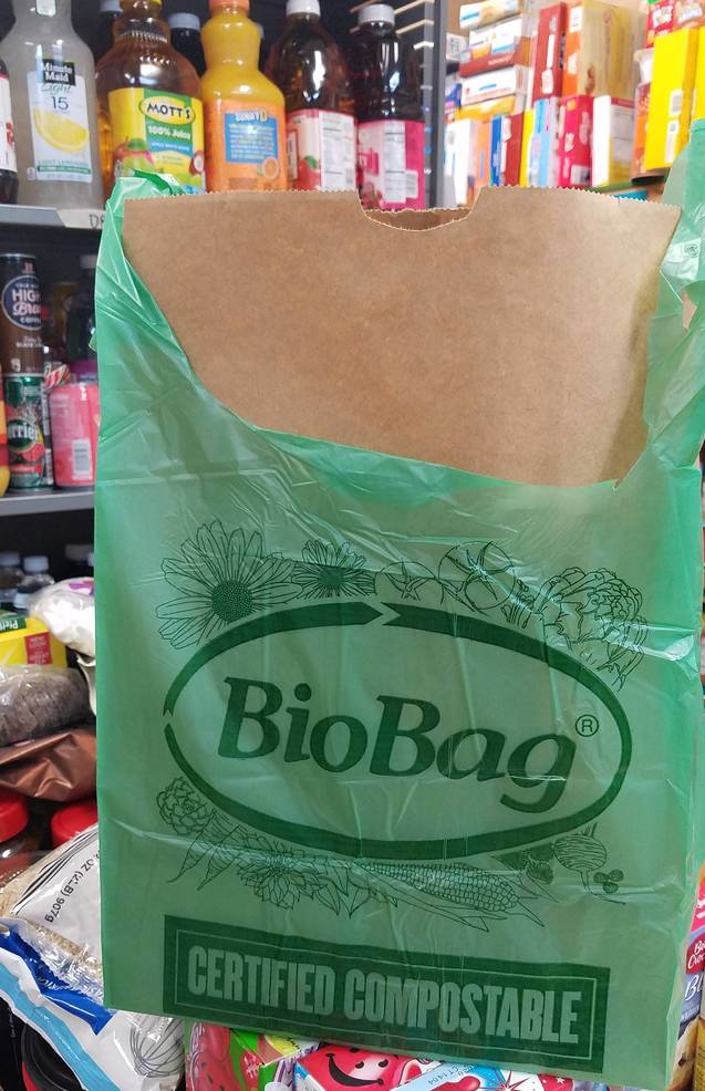 2019 bio bag .jpg