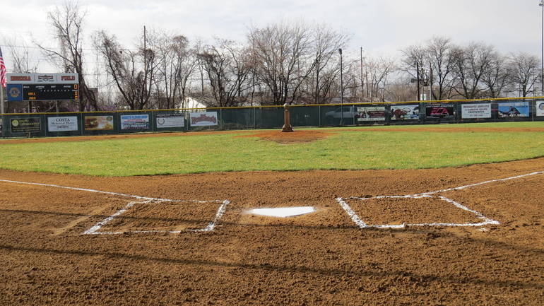 2019-04-06 2019 April HHLL Opening Day 004.JPG