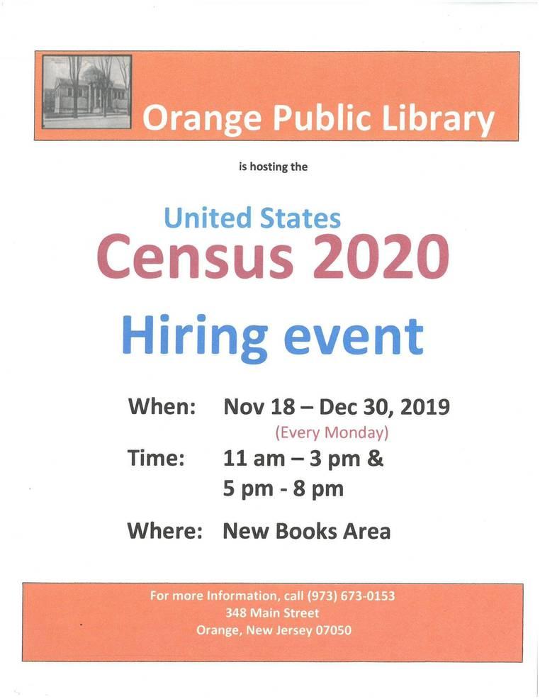2020 census_0001.jpg