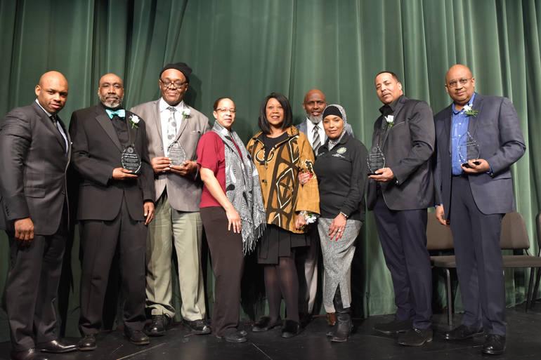 2019 black history month awards.jpg