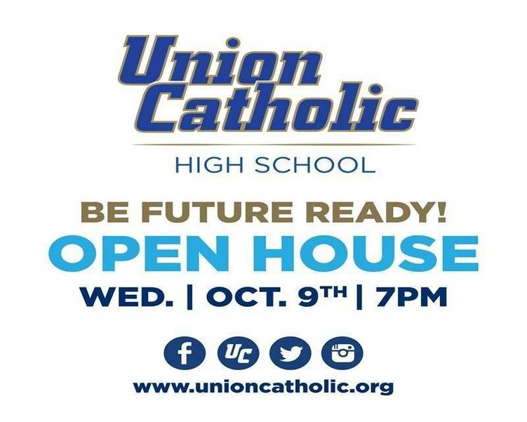 2019 open house uc.jpg