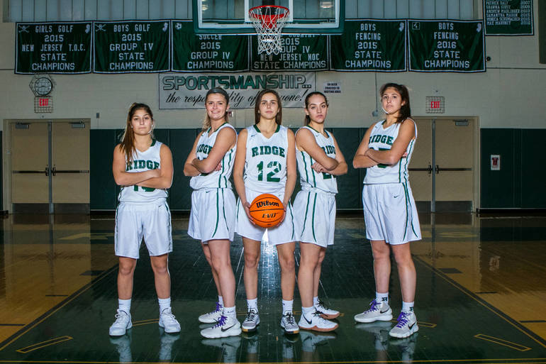 2019-20 Ridge Girls Basketball_PDW_9092.jpg