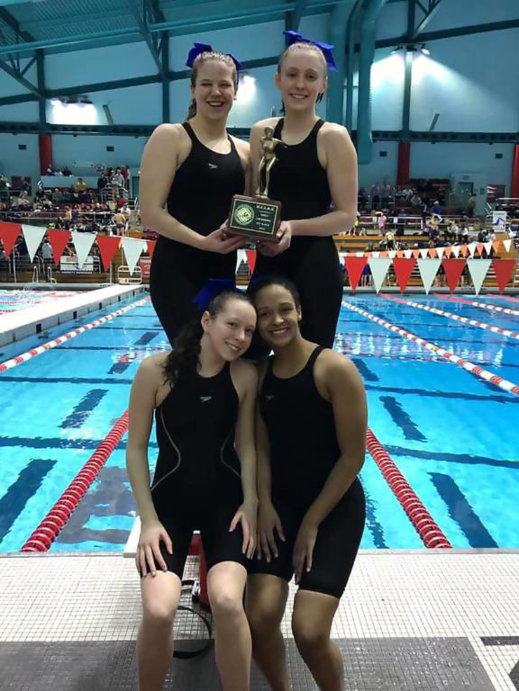 200 Free champs.png