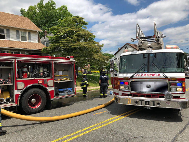 2019 May 25 House Fire Bloom,field a.jpg