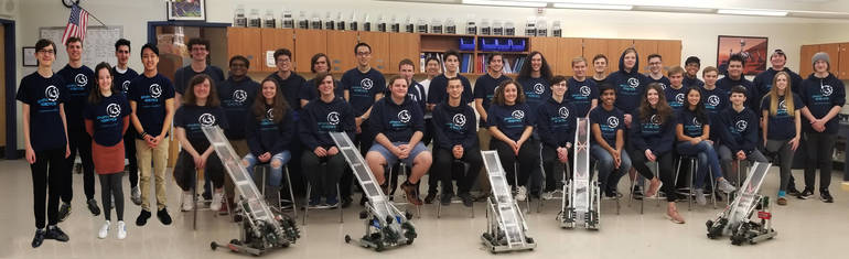 2019 2020 Robotic Team fixed.jpg
