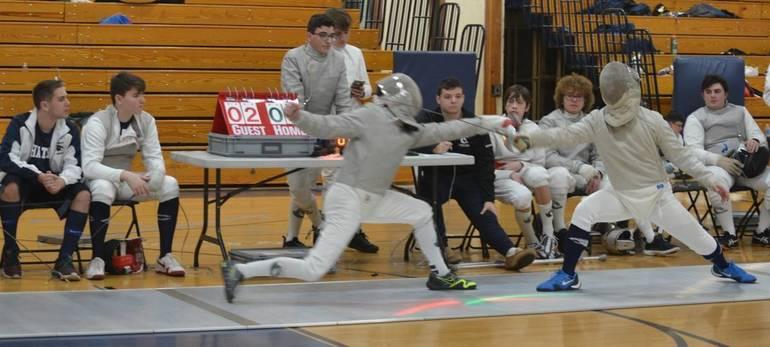 2020-01-30 CHS FencingB Liu.jpg