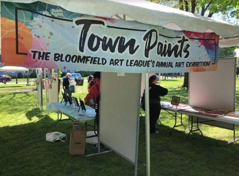 2019 Town Paints g.JPG